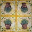 Травы Прованса (ФП)