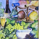 Вина и виноград