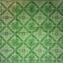 плиточка Лорензо зеленая