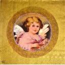 ангел SIA