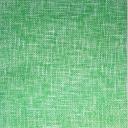 зеленая рогожка