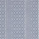 фоновая  серо - голубая