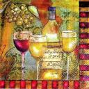 Вино и виноград. CYPRESS
