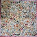 фоновая  William Morris