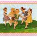 Детки танцуют