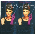 Breakfast at Tifany's