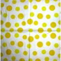 Желтый горох