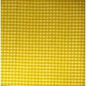 Желтая клеточка