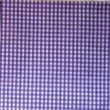 фиолетовая клеточка