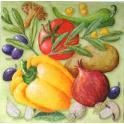 Овощной набор (Ккр15)