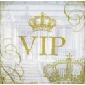VIP (К 10)