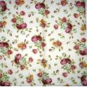 букетики винтажных роз