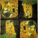 Климт Густав  Klimt Art Images