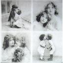 Sagen Vintage .Четыре фото