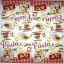 Винтаж,  Pasta