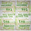Tea  текст