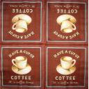 Кофе, чашечки.