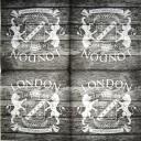 Лондон, герб