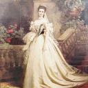 Королева Sissy Sissi