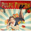 Pulpe Fiction