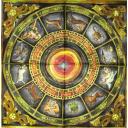 гороскоп раритет