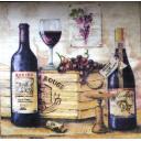 старое вино...