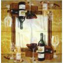 Вино в коробке
