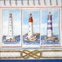 Три маяка