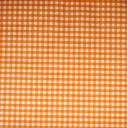 Клеточка оранжевая