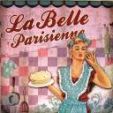 La Belle Parisiene