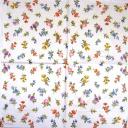 фоновые розочки, цветочки