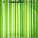 Зеленые полоски