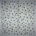 голубые фоновые