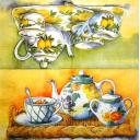 Чай. AVEC