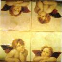 Ангелы Рафаэля
