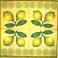 Лимон. MOLCA