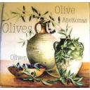 Olive Azeitonas