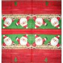 музыкальные Дед Морозы